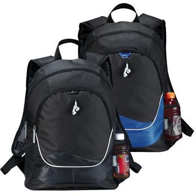 Explorer Backpack (5151BK_RNG_DEC)