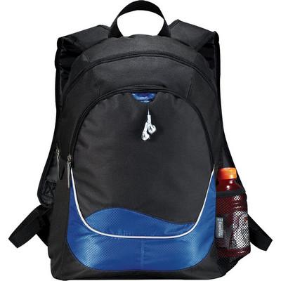 Explorer Backpack (5151BL_RNG_DEC)