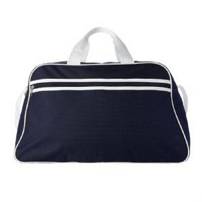 San Jose Sports Bag (5159_RNG_DEC)