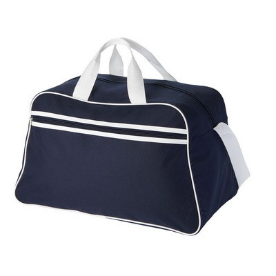 San Jose Sports Bag (5159BL_RNG_DEC)