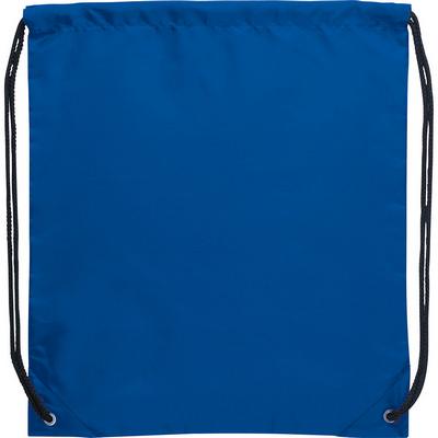 Oriole Drawstring Bag - Blue (5162BL_RNG_DEC)