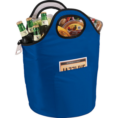 Party Cooler (5171BL_RNG_DEC)