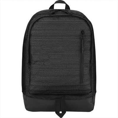 Abby 15   Computer Backpack - (5175_RNG_DEC)