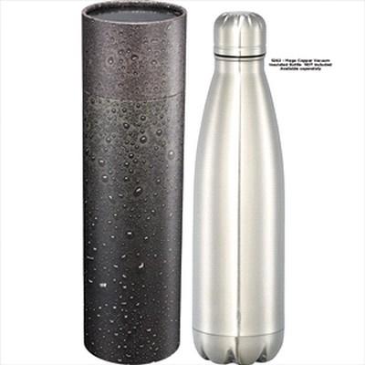 Mega Copper Vacuum Insulated Bottle (5262_RNG_DEC)