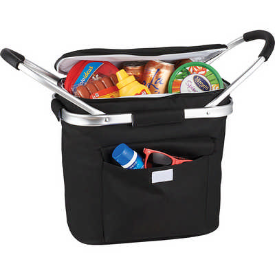 Cape May Picnic Cooler (5400BK_RNG_DEC)