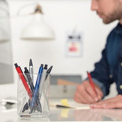 Danley Ballpoint Pen (6012_RNG_DEC)