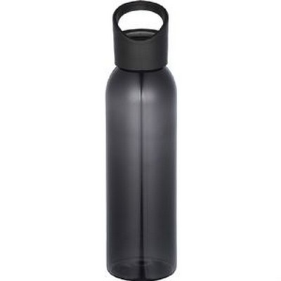 Casanova Tritan Sports Bottle (6820_RNG_DEC)