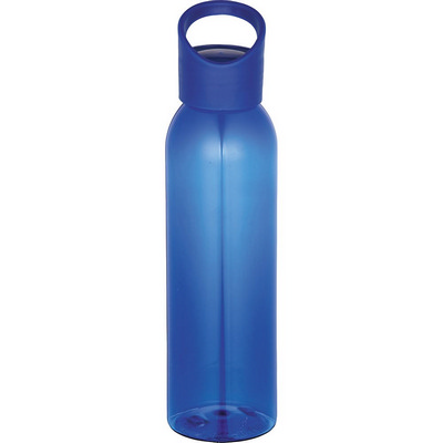 Casanova Tritan Sports Bottle (6820BL_RNG_DEC)