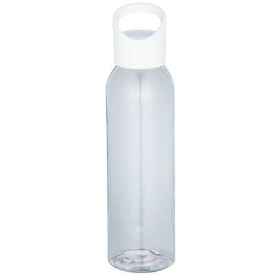 Casanova Tritan Sports Bottle (6820WH_RNG_DEC)