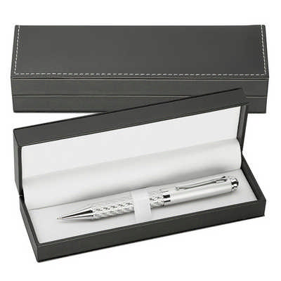 Single Pen Box (773_RNG_DEC)
