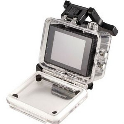 High Definition Action Camera (7775_RNG_DEC)