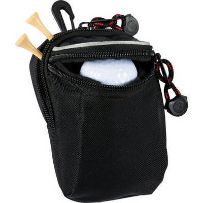 Triton Golf Tools Pouch (7789_RNG_DEC)