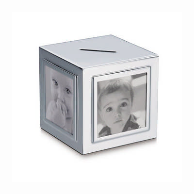 Money Box Photoframe (8834_RNG_DEC)