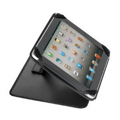 iPad Holder for Compendium (9118BK_RNG_DEC)