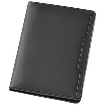 Passport Wallet (9120_RNG_DEC)