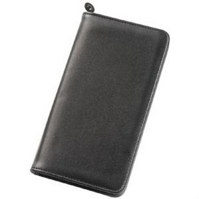 Travel Wallet (9200_RNG_DEC)