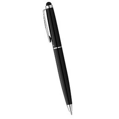 Balmain Stylus ballpoint pen (BA1016_RNG_DEC)