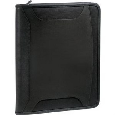 Case Logic Conversion Zippered Tech Journal (CL1001_RNG_DEC)