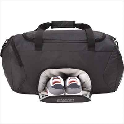 elleven Arc 21   Travel Duffel (EL025_RNG_DEC)