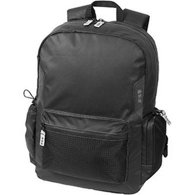 Elevate Ridge 15 inch Computer Backpack (EV1009_RNG_DEC)