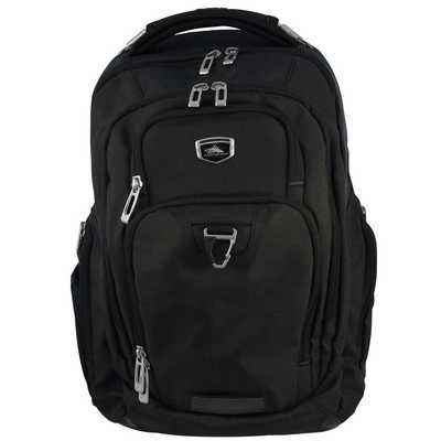 High Sierra Business 17   Computer Backpack (HS1008_RNG_DEC)
