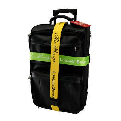 Luggage Strap (IND151_RNG_DEC)