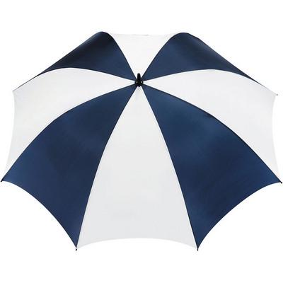 Tour Golf Umbrella (SB1001NYWH_RNG_DEC)