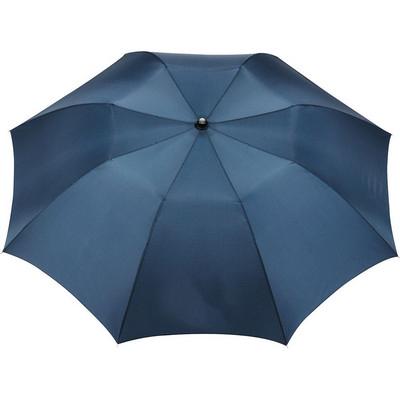 Stromberg Fold Auto Umbrella (SB1003NY_RNG_DEC)