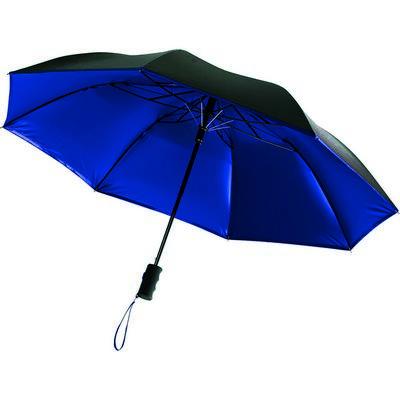 Colour Splash Auto Umbrella (SB1005_RNG_DEC)