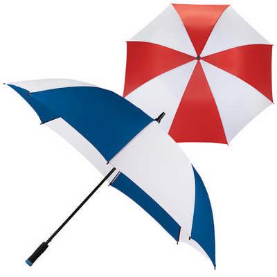 Ultra Value Auto Umbrella (SB1006_RNG_DEC)