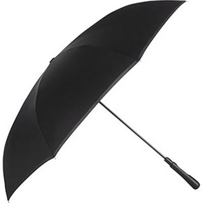 48 inch Auto Close Inversion Umbrella (SB1007_RNG_DEC)