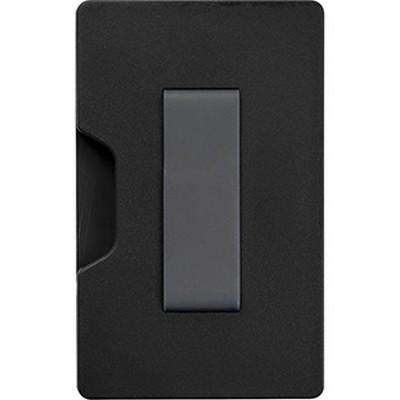 Shield RFID Cardholders (SM-2568_RNG_DEC)