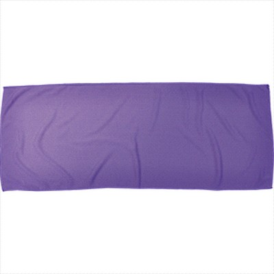 Alpha Fitness Towel (SM-7659_RNG_DEC)