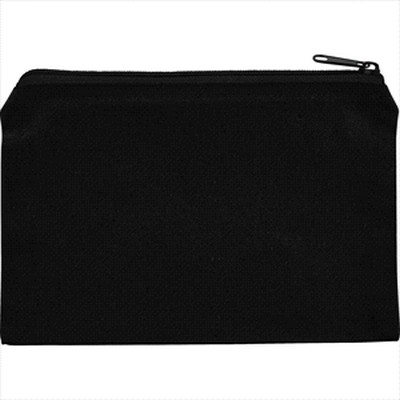 8oz. Cotton Travel Pouch (SM-9938_RNG_DEC)
