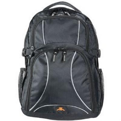 Trekk Backpack (TK1002BK_RNG_DEC)