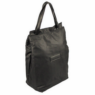 Trekk Large Wine and Cooler Bag (TK1029_RNG_DEC)