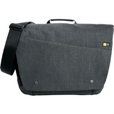 Case Logic Reflexion Compu-Messenger Bag (CL1004GY_RNG_DEC)