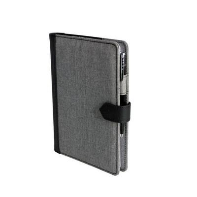 Trekk Journal Book (TK1011_RNG_DEC)