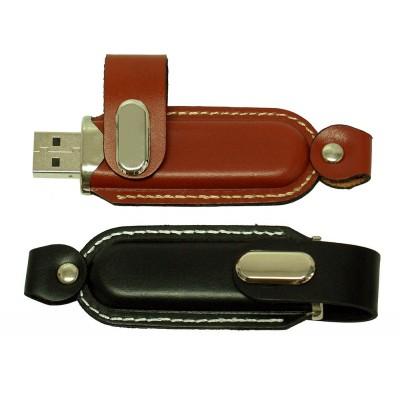Executive - USB Flash Drive (20 Day) 16Gb (USB7867_16G-20Day)