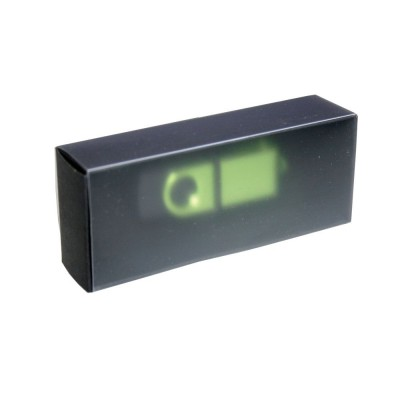 Flash Drive Slider Box - Large (5 Day) (USBBox4-5Day)