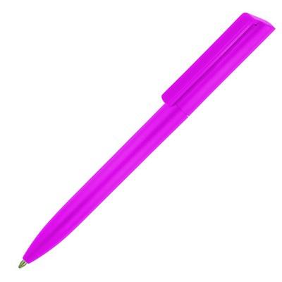 Minimalist Colours Ballpoint Pen (A104F_GLOBAL)