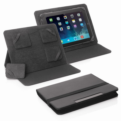 Tablet Folder (C457_GLOBAL)