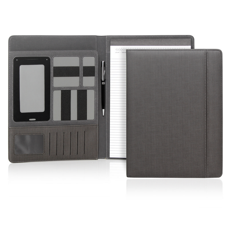 Compendium A4 Milano Executive Tech (C477_GLOBAL)