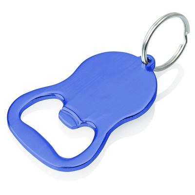 Keyring Bottle Opener (KR131B_GLOBAL)