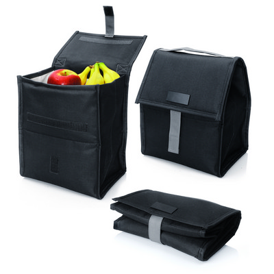 Freezer Gel Lunch Cooler (L436B_GLOBAL)