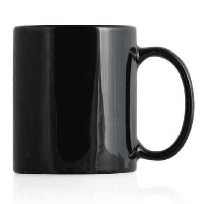 Ceramic Mug (M102A_GLOBAL)