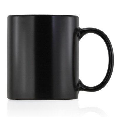 Ceramic Mug (M104H_GLOBAL)