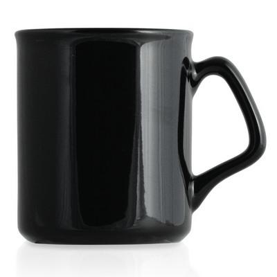 Ceramic Mug Flare (M106A_GLOBAL)