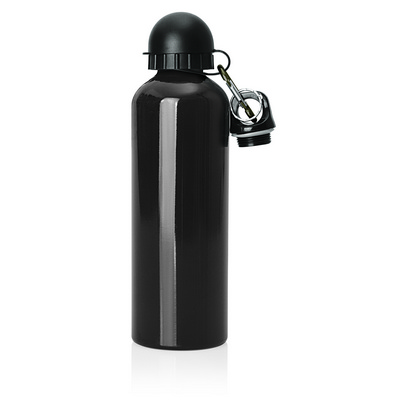 Aluminium Sports Flask - 700ml (M216A_GLOBAL)
