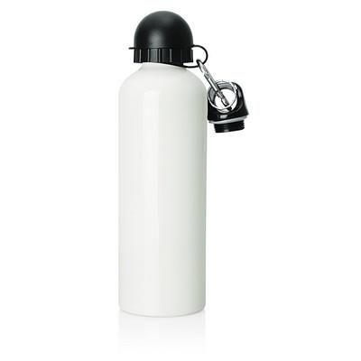 Aluminium Sports Flask - 700ml (M216B_GLOBAL)